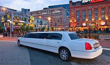 What Makes Limousines So Special? | ulclimo | Scoop.it