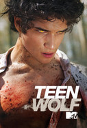 Watch Teen Wolf Online for Free - Letharia Vulpira - S03E19 - 3x19 - SolarMovie   popular tv shows   Scoop.it