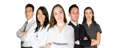 Staffing Services | Business | Scoop.it