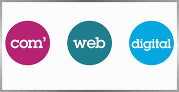 CSS Gallery   Web Design Gallery   Web Design Inspiration   Scoop.it