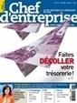Propriété intellectuelle : les PME au coeur du nouveau contrat d'objectifs signé entre l'Inpi et l'État | LaLIST Veille Inist-CNRS | Scoop.it