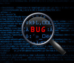 The Heartbleed Bug: Realities & Consequences | Digital-News on Scoop.it today | Scoop.it