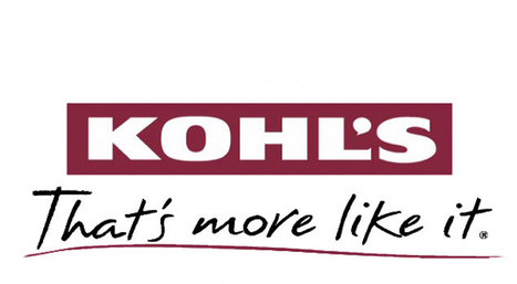 How To Get Kohl's Charge Card? | kohls news | Scoop.it