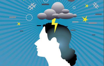 Ce que le Client ne Supporte Plus... | WebZine E-Commerce &  E-Marketing - Alexandre Kuhn | Scoop.it