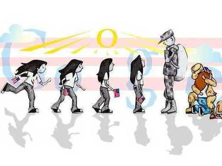 Google's Homepage Features The Most Touching Logo Ever | Public Relations & Social Media Insight | Scoop.it