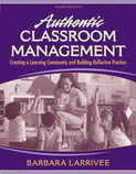 Authentic Classroom Management: Creating Free download   English Teaching News   Scoop.it