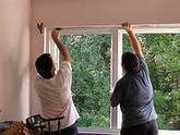 Keep A Property Protected With Door Glass Replacement In Norcross | Break A Glass | Scoop.it