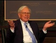 Buffett: Inequality is getting worse | International Business | Scoop.it