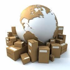 All India Packers and Movers | Vadodara Business Directory | Scoop.it