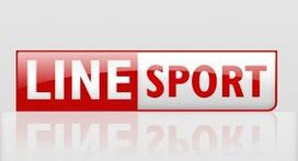 تردد قناة لاين سبورت 2013 الجديد | تحميل كل الجديد والصور | Scoop.it