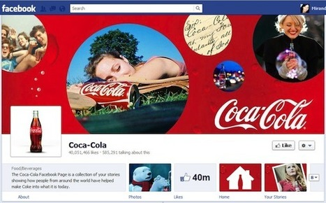 New Facebook Brand Pages Guide: Everything You Need to Know | How to assist the poor | Scoop.it