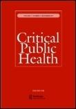 The global financial crisis and health equity: toward a conceptual framework | Éthique et santé publique | Scoop.it