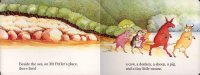 Top 5 Australian children's picture books: to re-read until you gomad   Young Adult and Children's Stories   Scoop.it
