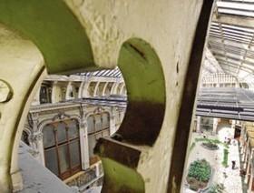Bagna cauda e tajarin - La Stampa | Food&c. | Scoop.it