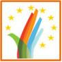 Settimana europea delle Pmi: promuovere l'imprenditorialità | BH Startupper(S) | Scoop.it