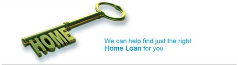 AWM Mortgage Loan services in USA | Easiest Way to Get Mortgage Loan | Scoop.it