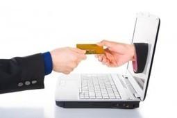 Et si je passais à une banque en ligne !   geekonome.fr   Scoop.it