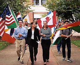 Management Education abroad   educational opportunities abroad: SSIM-CIS   Top MBA,PGDM Institute India   Scoop.it