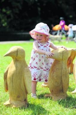 Chippenham, Devizes and Wiltshire news, sport, classifieds and more from the ... - The Wiltshire Gazette and Herald | Free Onlie Shopping | Scoop.it
