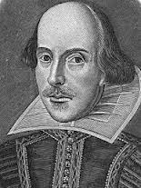 A Biography of William Shakespeare | Luis's a Midsummer Night's Dream | Scoop.it