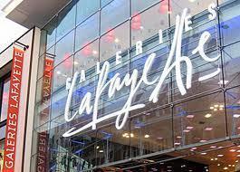 Mai 2012 : le cross-canal et le nouveau site marchand des Galeries Lafayette | Mobile & Magasins | Scoop.it