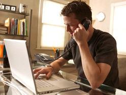 Découvrez les bénéfices du télétravail ...! | Solutions locales | Scoop.it