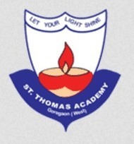 St. Thomas Academy Goregaon West | Getentrance | Schools in India | Scoop.it