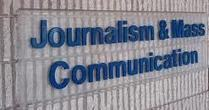 An Introduction to Media & journalism Courses | Mass communication colleges | Scoop.it