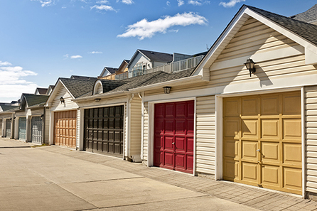 Why Are Garaging Addresses Important for Insurance?   American Tristar Insurance   Scoop.it