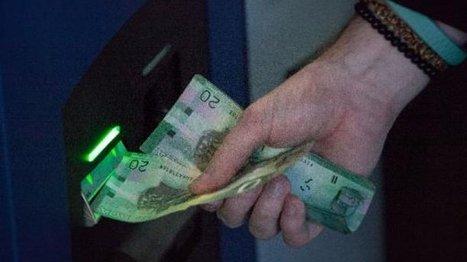 A Vancouver, étape dans la réalité pour la monnaie bitcoin   Monnaies En Débat   Scoop.it