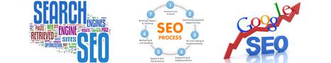 How to Responsive Website Design Helpful in SEO? | SEO Services | Scoop.it