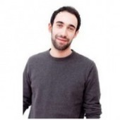 Comment Développer Votre E-commerce de 0 à 1 Million € | Entreprendre | Scoop.it