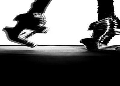 Zaha Hadid Design – My Shoe Confession | myshoeconfession | Scoop.it