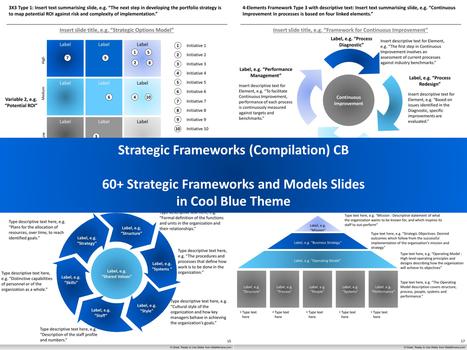 A Must-Have PowerPoint Presentation from SlideNirvana   Slidenirvana   Scoop.it