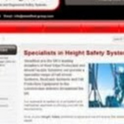 Confined Space Safety Product | Steadfastanglia | Scoop.it