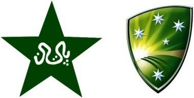 Pakistan vs Australia T20 World Cup 2014 Live Streaming Detail | Mobile TV Live | Scoop.it