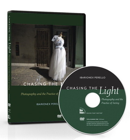 Chasing the Light: Photography and the Practice of Seeing by ... | DSLR video and Photography | Scoop.it
