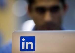 Microsoft compra LinkedIn por 23.260 millones de euros   Badarkablando   Scoop.it