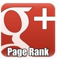 Google+ Page Rank | Social Media Superstar | Scoop.it