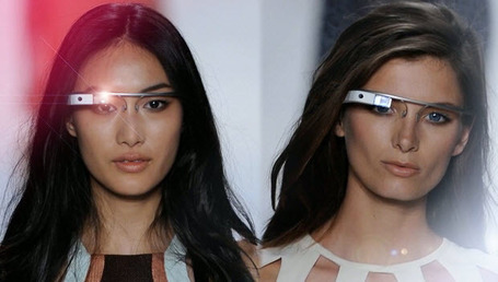 Mobile Minute [Video]: Should Marketers Care About Google Glass? | MarketingHits | Scoop.it
