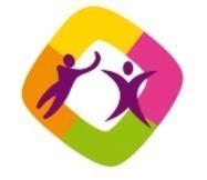 Etudiants handicapés : préparez votre rentrée - DIFFESSENS sensibilisation et formation handicap | ANAE - Approche Neuropsychologique des Apprentissages chez l'Enfant | Scoop.it