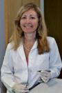 Dermatologist Philadelphia, Rashes Wynnewoo | Health | Scoop.it