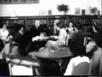 John Dewey | Progressive Education | Scoop.it
