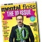 Archive and Bio - Mental Floss   bib en séries   Scoop.it