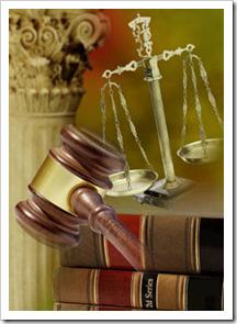 Emoties ter discussie tijdens Nacht van de Rechtsstaat « Andijker ... | Rianne | Scoop.it
