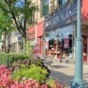 L'entrée de votre ville est-elle accueillante? | La note de veille d'Eure Tourisme | Scoop.it