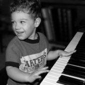 Beneficios de estudiar Piano - ABC DNiños   Musica :D   Scoop.it