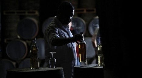 9 bonnes raisons de s'intéresser au rhum (quand on aime le whisky) | Slate | Rhum | Scoop.it