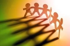 Nouveaux marchés : Economie collaborative, les raisons d'un avenir prometteur | Solutions locales | Scoop.it