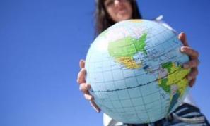 Partir à l'étranger : l'expérience « auberge espagnole » - La Dépêche | Du bout du monde au coin de la rue | Scoop.it
